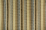 Phifertex PVC/Olefin Fabric - BJ4 Chambray Stripe